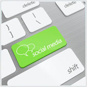 4 non-marketing benefits of social media