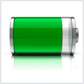How to increase battery life In iOS7