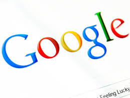 7 Time Saving Google Search Tips