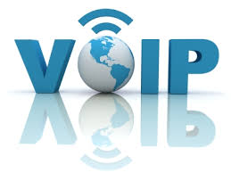 What in the World is VoIP QoS?
