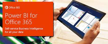 Microsoft Introduces Free BI Product