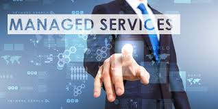 Why Managed Services Makes Sense