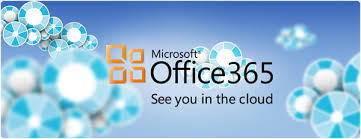Recover Emails Indefinitely With Office 365