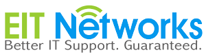 EIT Networks, LLC