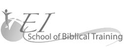 EvangelicalInstitute