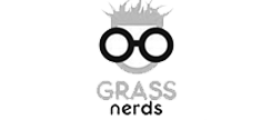 Grass Nerds
