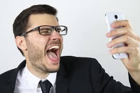 Will Selfies Replace Passwords?