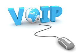 Preparing Your Business for VoIP