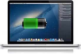 Get More From Your Laptop Battery