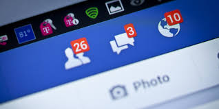 Facebook Tips for Security and Ease