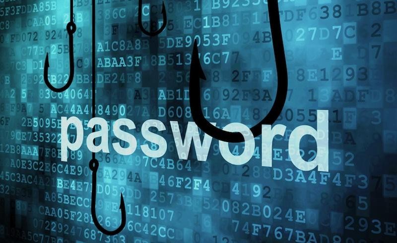 Google and Password-Free Logins