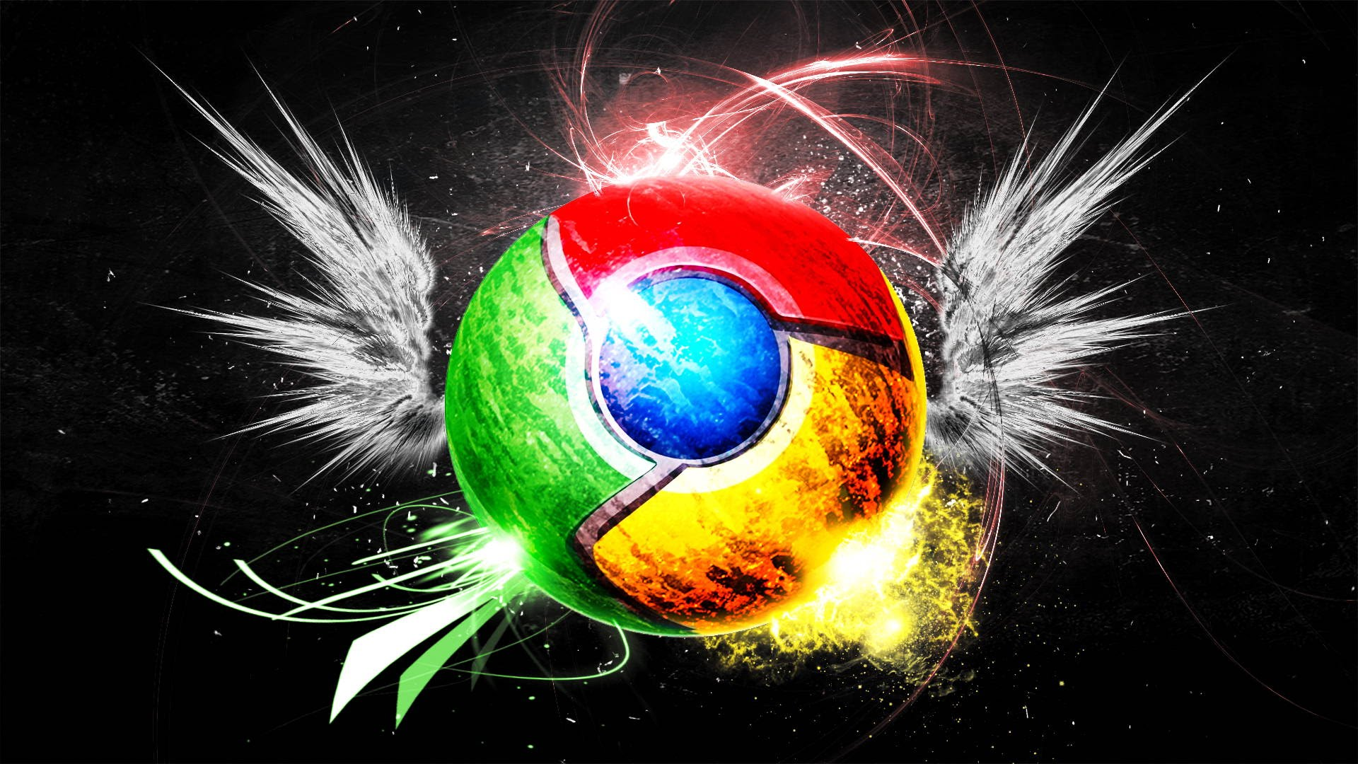 How to Make Chrome Fast Again