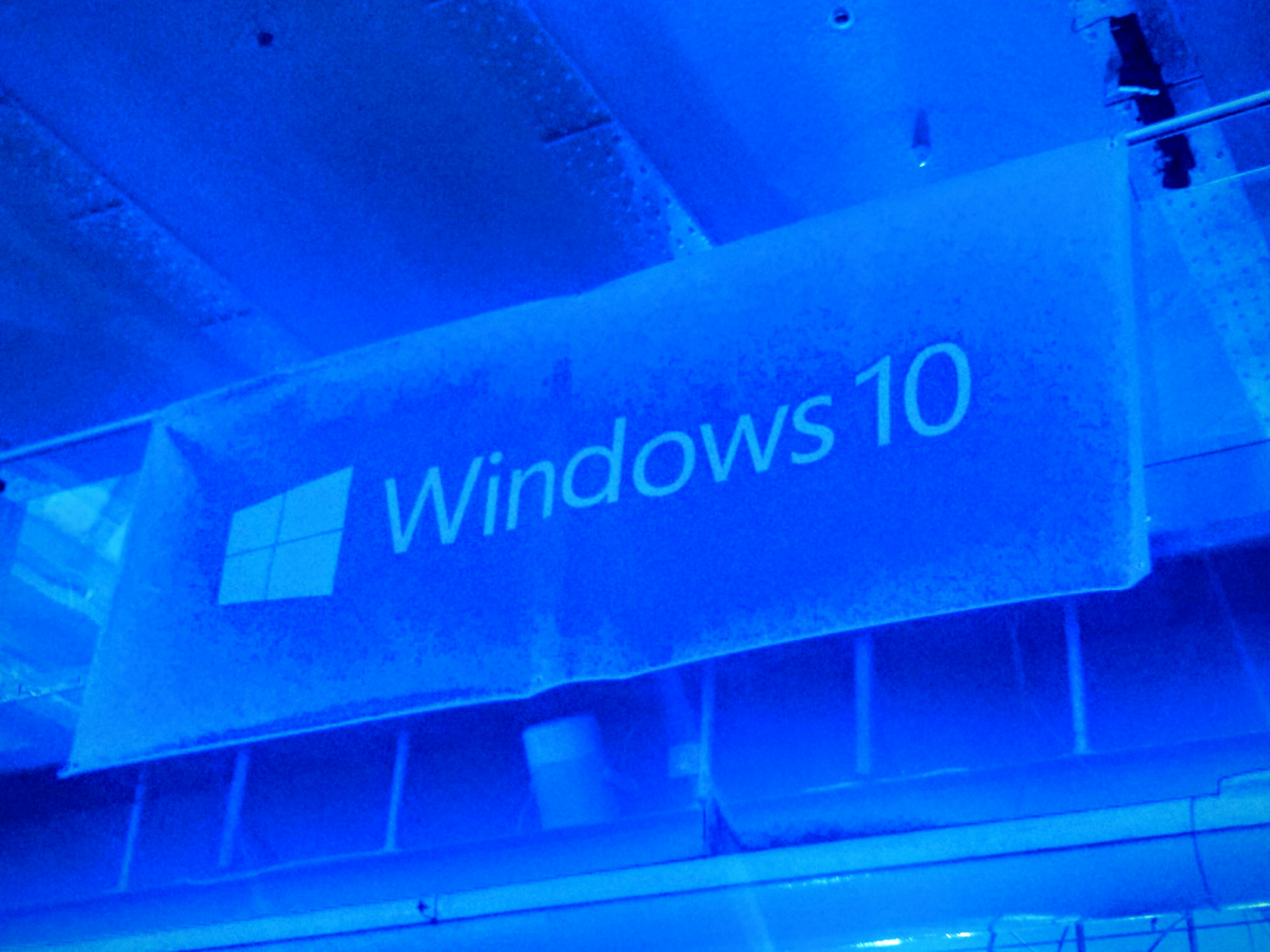Here's How to Stop Windows 10 from Installing Without Consent