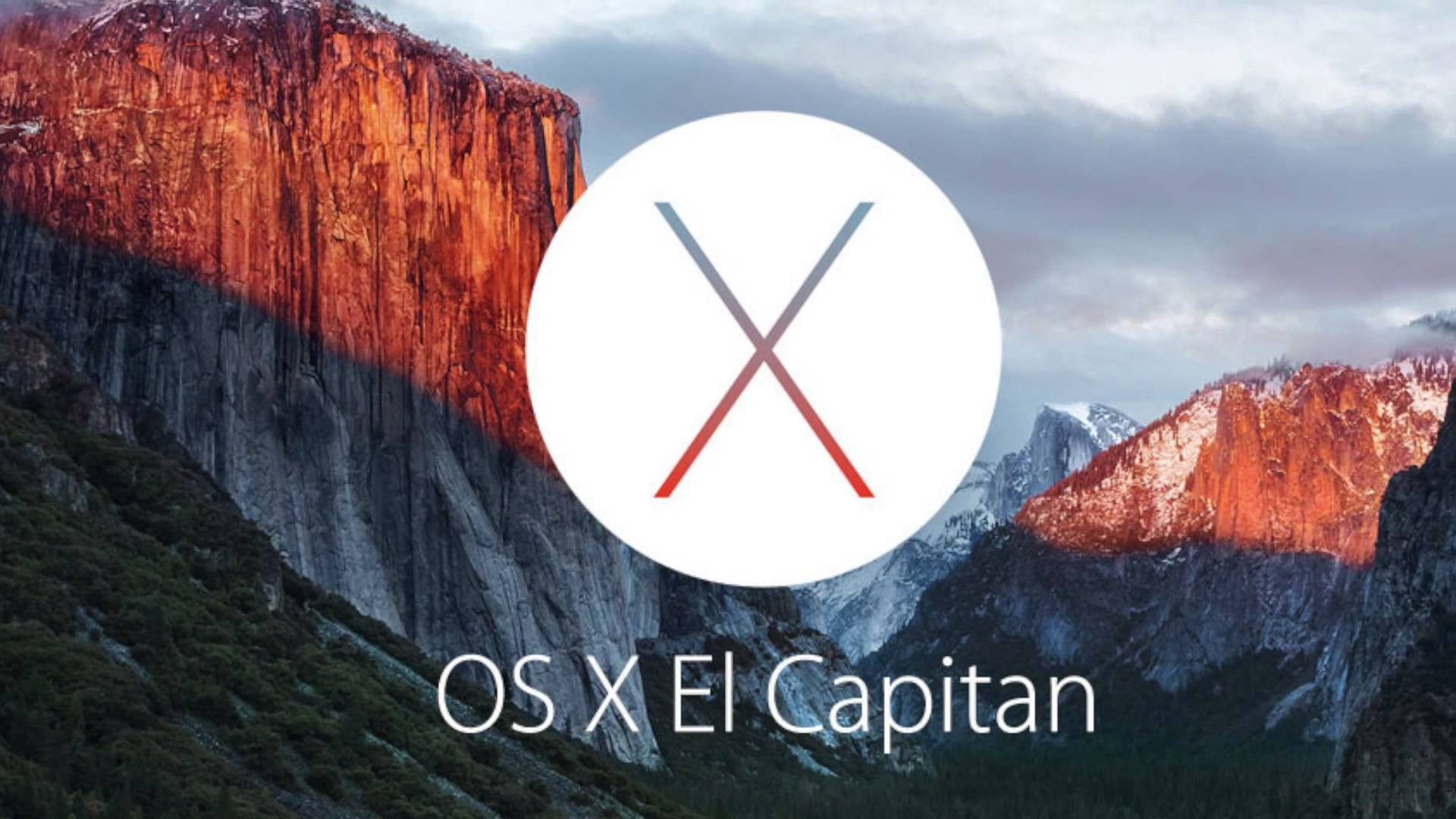 4 Common El Capitan Problems (and How to Fix Them)
