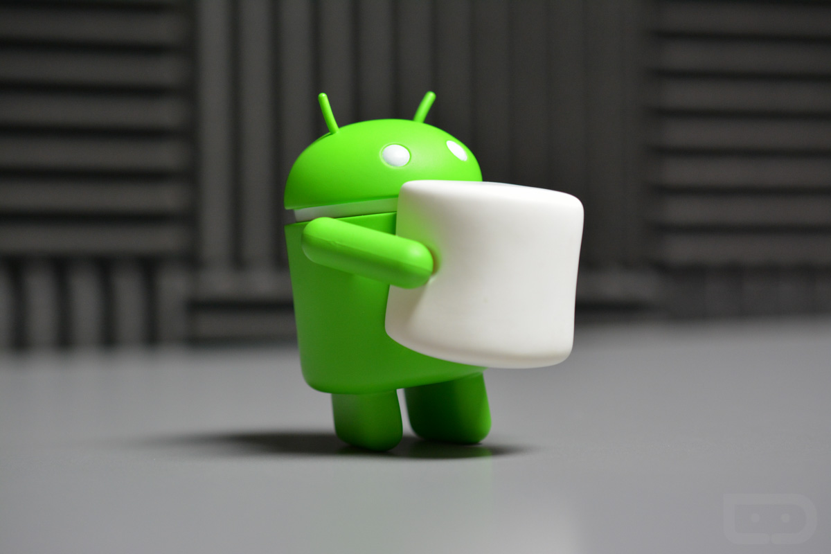 The Exciting Features of Android 6.0