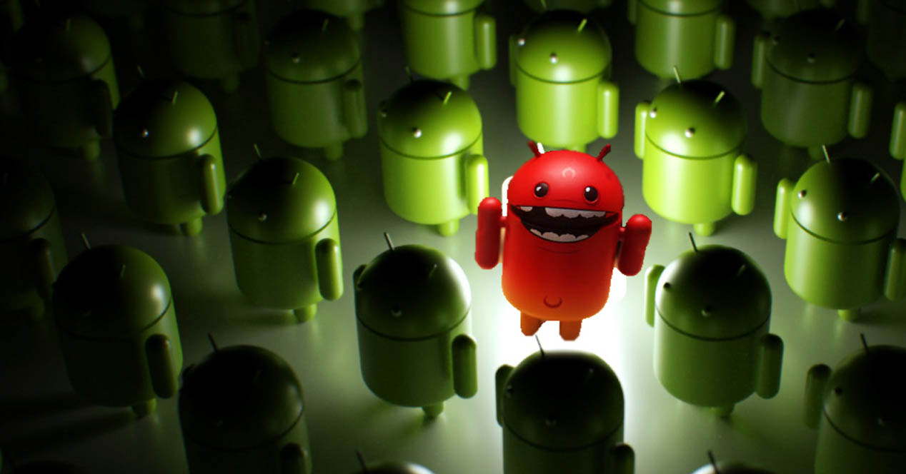 Gooligan Malware Haunts Android Devices