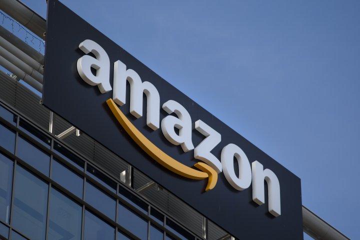 Amazon Phones on the Horizon